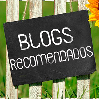 blogs-recomendados